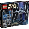 75095 TIE Fighter