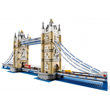 10214 Tower Bridge