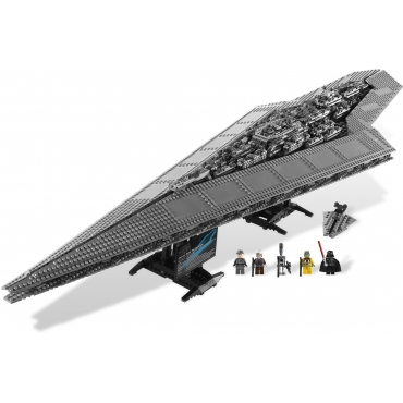 10221 Super Star Destroyer