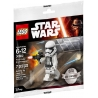 30602 First Order Stormtrooper