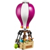 41097 Balon w Heartlake